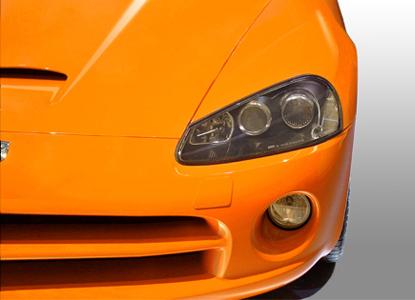 Car-008LR_after.jpg