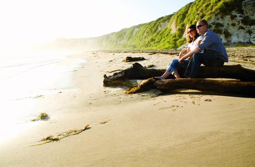 beach_after.jpg