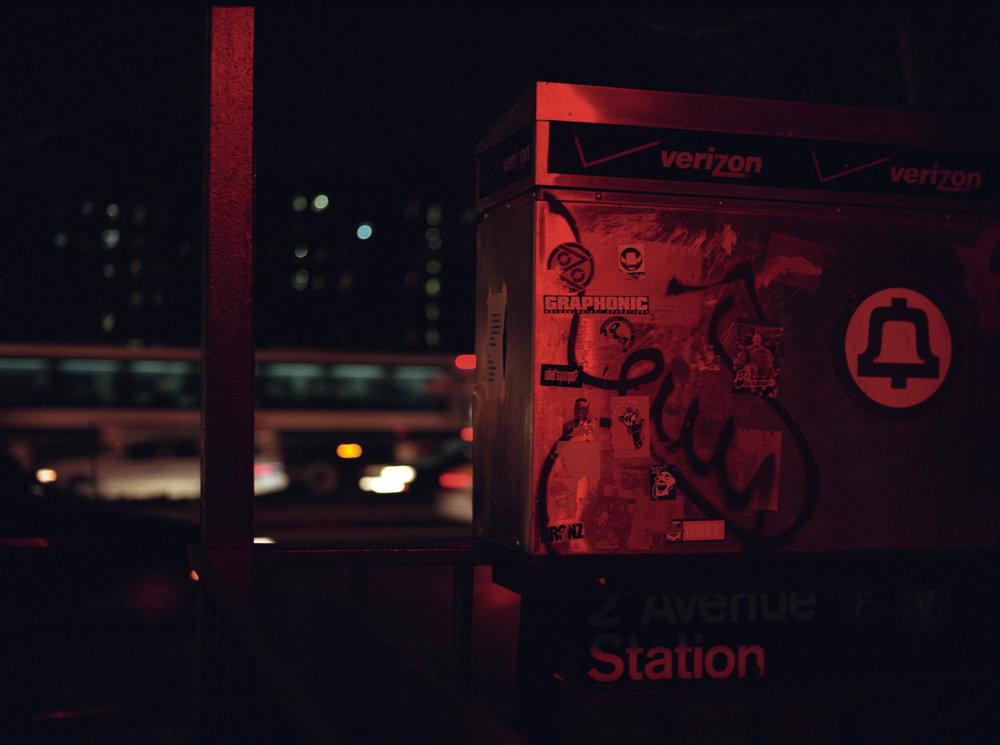 2ndAveStationLR.jpg