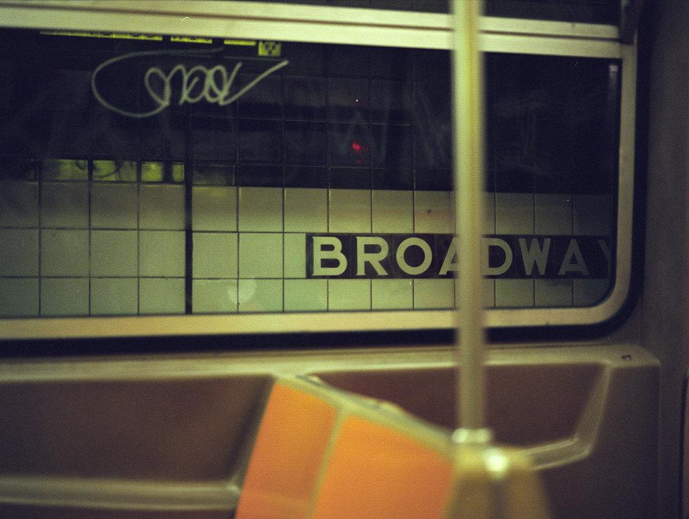BroadwaySubwayLR.jpg