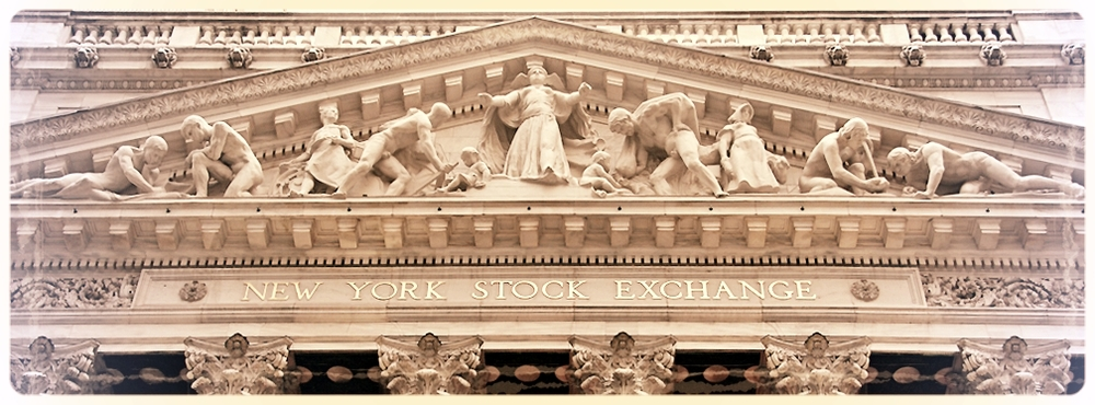 finance_slider1.jpg