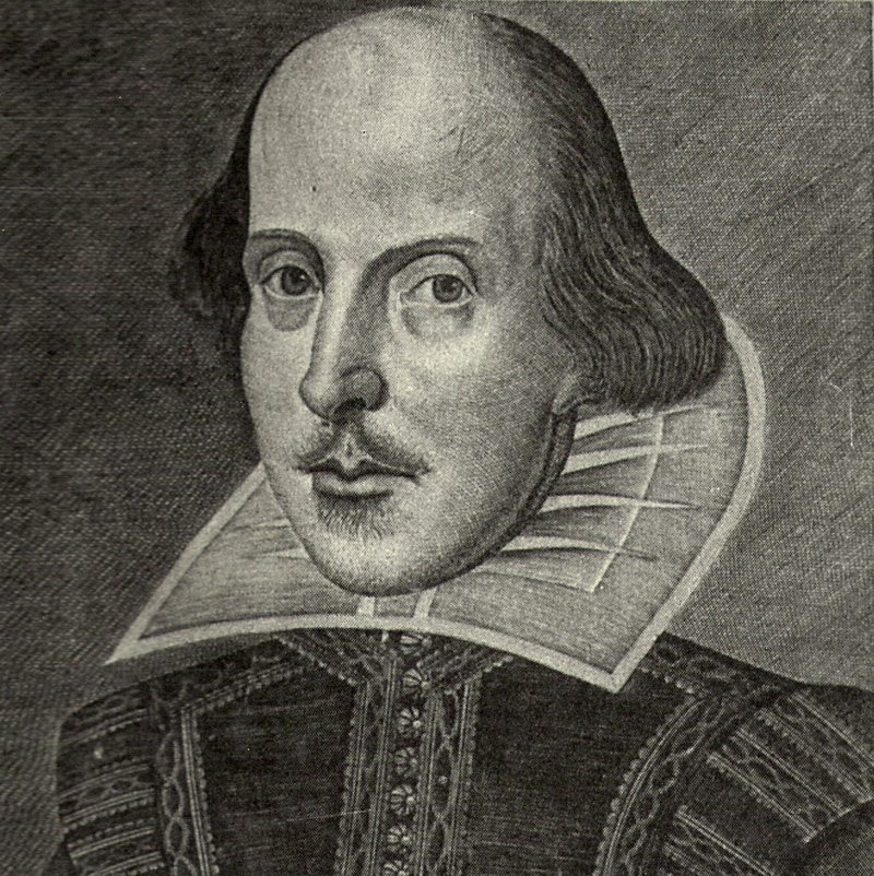 william-shakespeare-portrait11.jpg