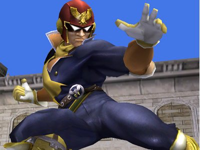 captain falcon of f-zero.jpg