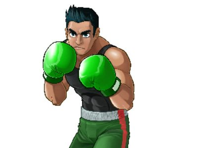 litte mac of punch-out.jpg