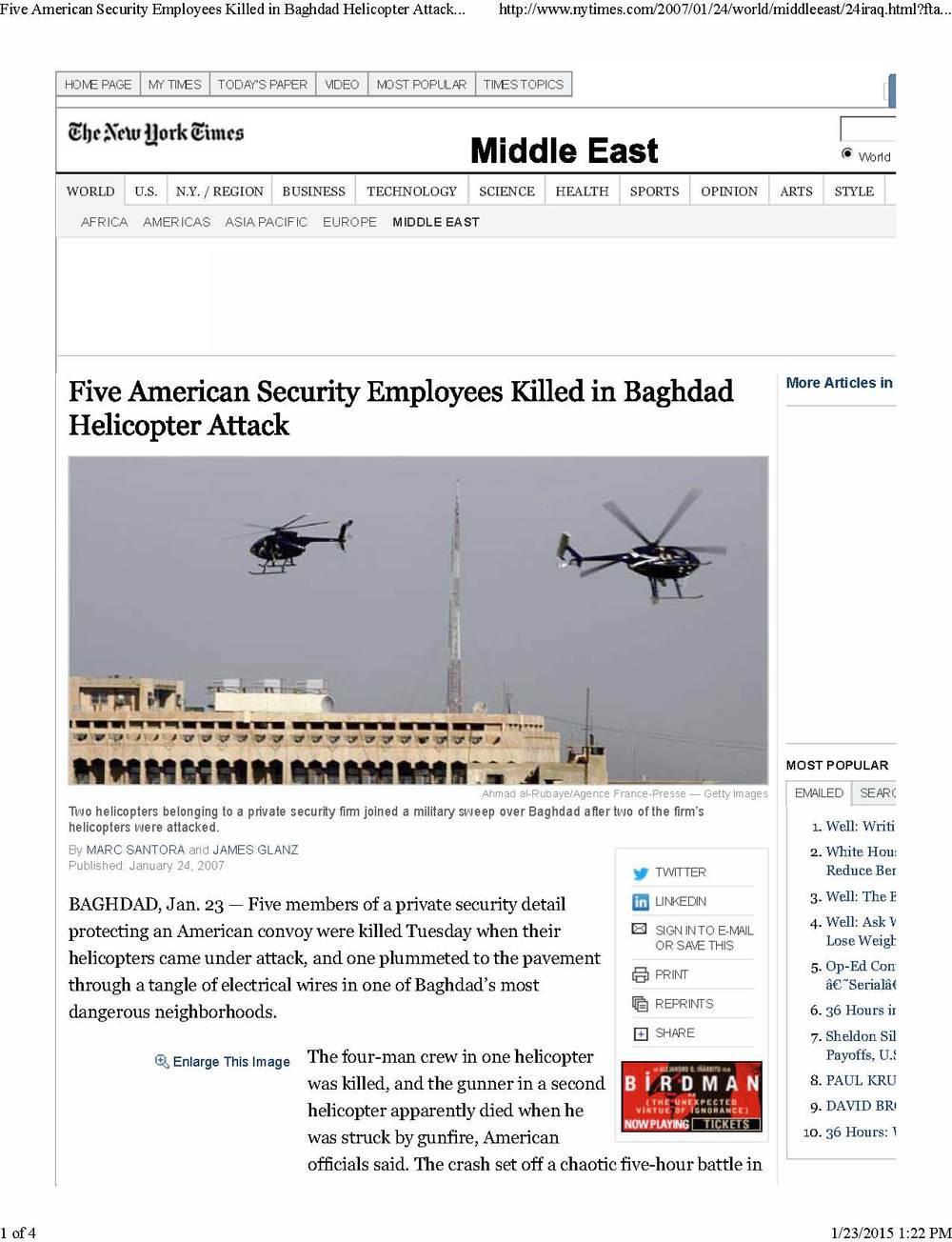 Five American Security Employees Killed in Baghdad Helicopter Attack - New York Times_Page_1.jpg