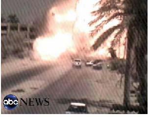 ABC News1.jpg