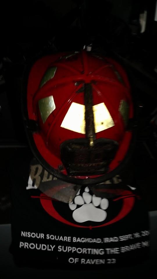 fire hat.jpg
