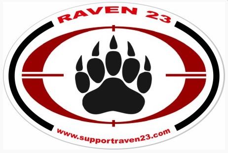 freeraven23.com