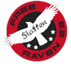 Slatten Raven Circle Logo.png