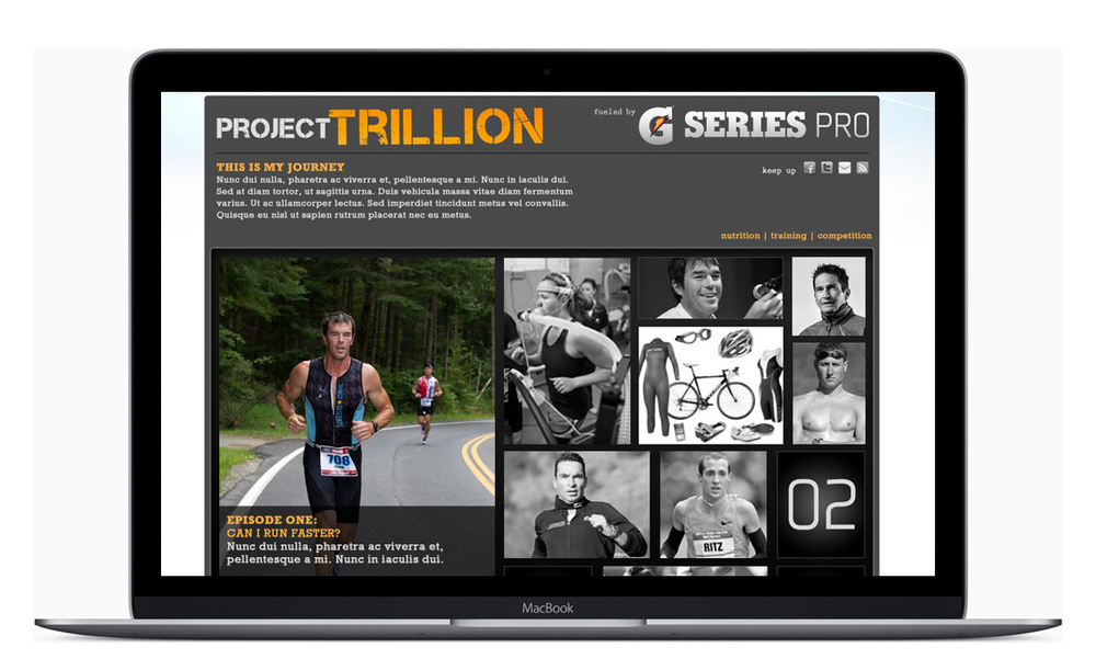 Gatorade-ProjectTrillion-2.jpg