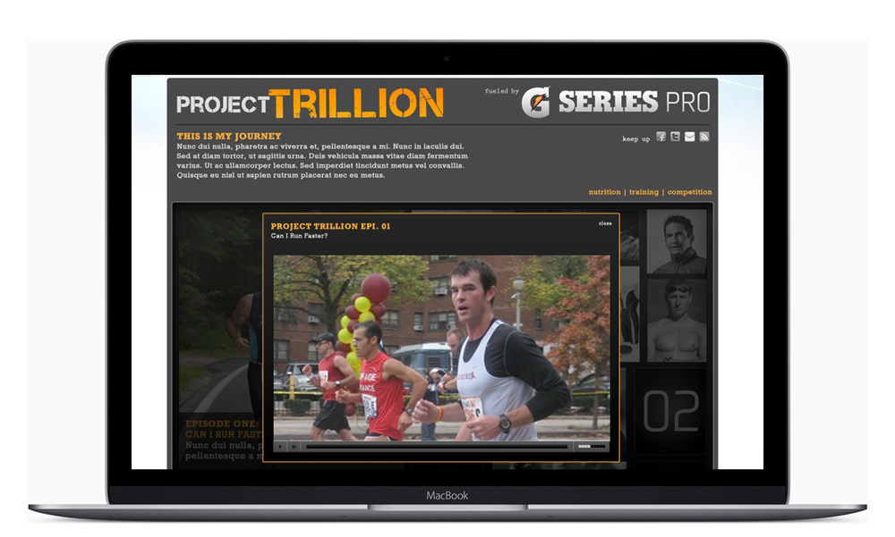 Gatorade-ProjectTrillion-3.jpg