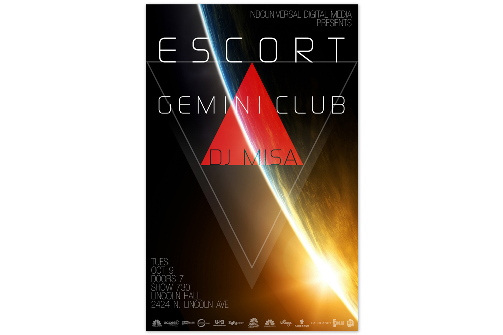 Posters-Escort.jpg