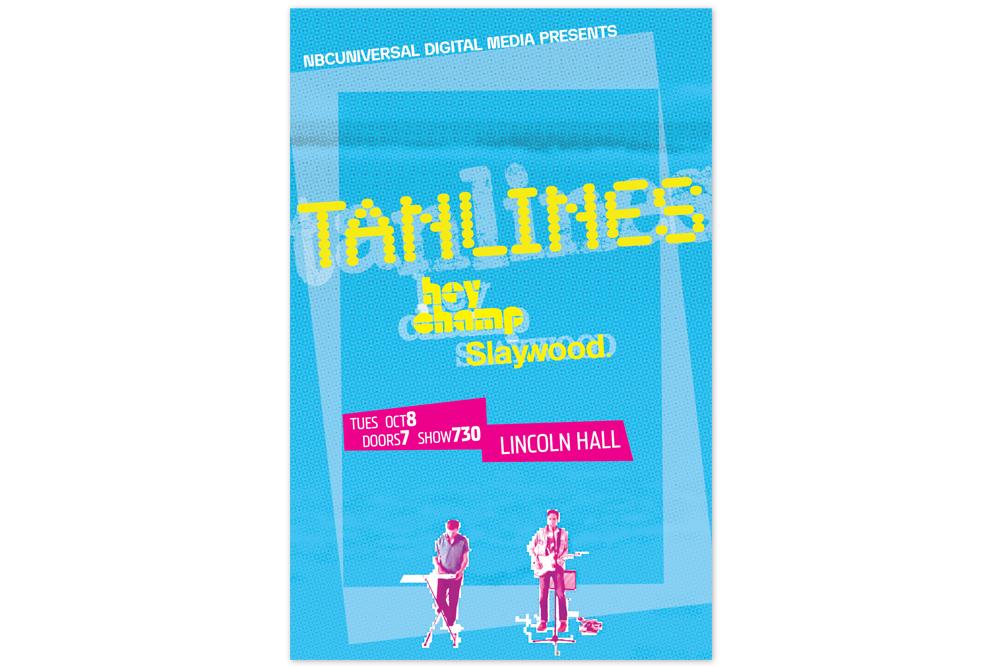Posters-Tanlines.jpg