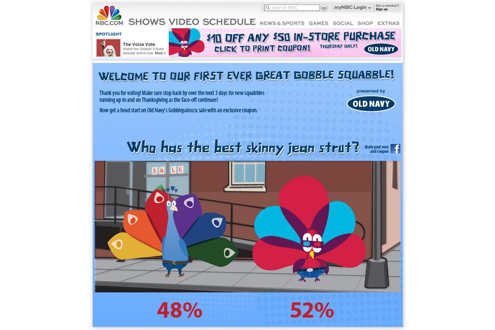 GobbleSquabble-Jeans-Microsite.jpg