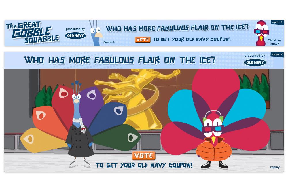 GobbleSquabble-Skating-Banner.jpg