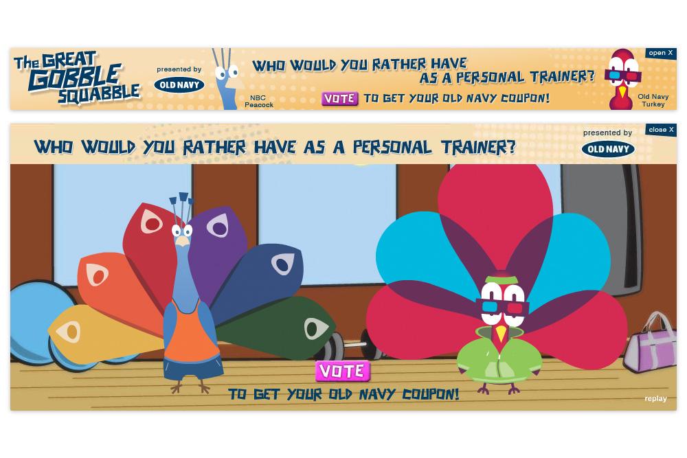 GobbleSquabble-Trainer-Banner.jpg