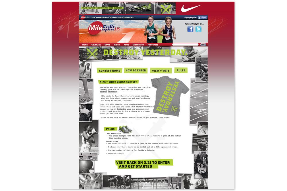 Nike-DestroyYesterday-1.jpg