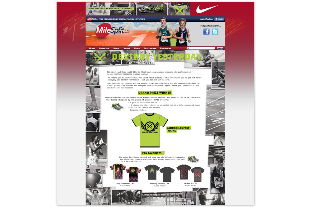 Nike-DestroyYesterday-2.jpg