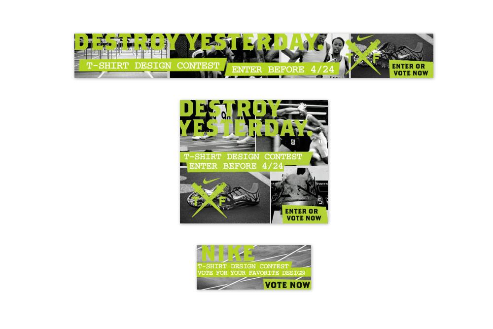 Nike-DestroyYesterday-3.jpg
