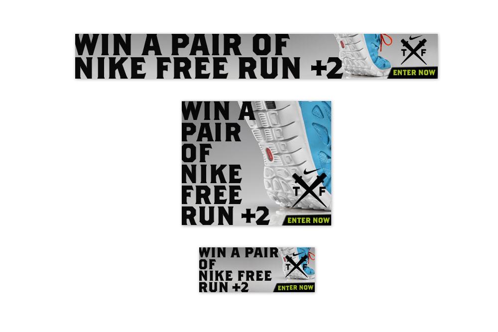 Nike-DestroyYesterday-4.jpg