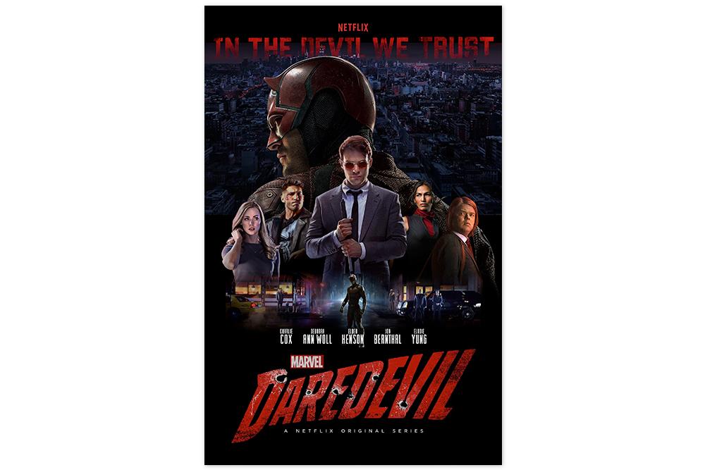Poster-DDevil.jpg