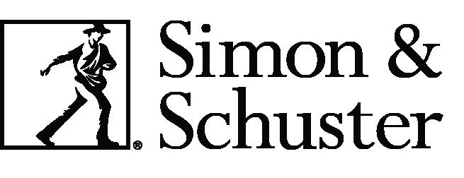 SS-Logo-2018.png