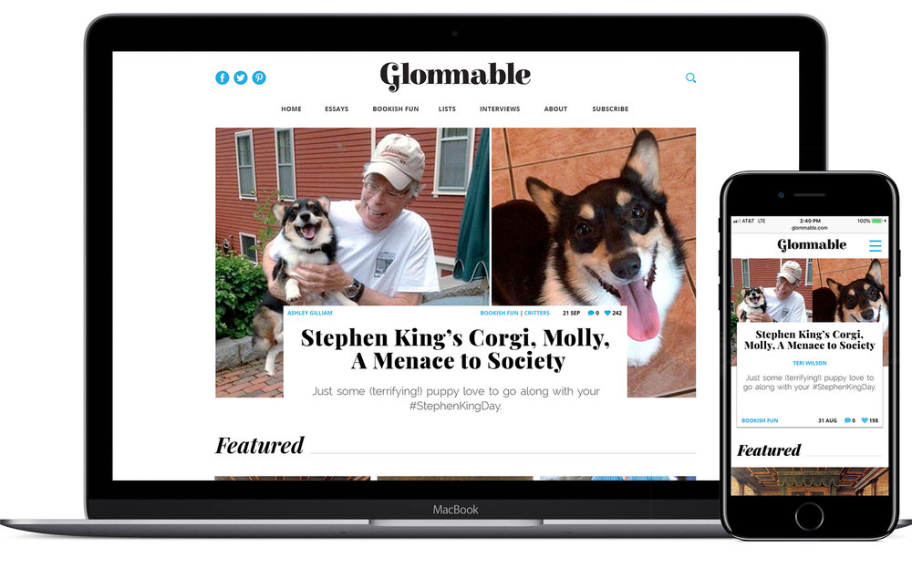 Glmmble-WebMock-Large.jpg