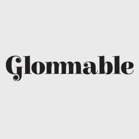 Glmmbl-HP_Thumb.jpg