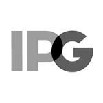 RP-Site-PrevClients-IPG.jpg