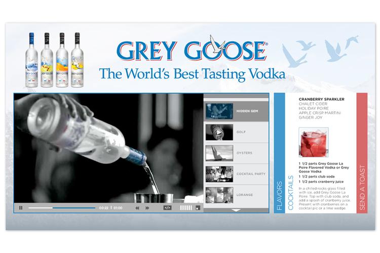 BrandedCanvas-GreyGoose.jpg