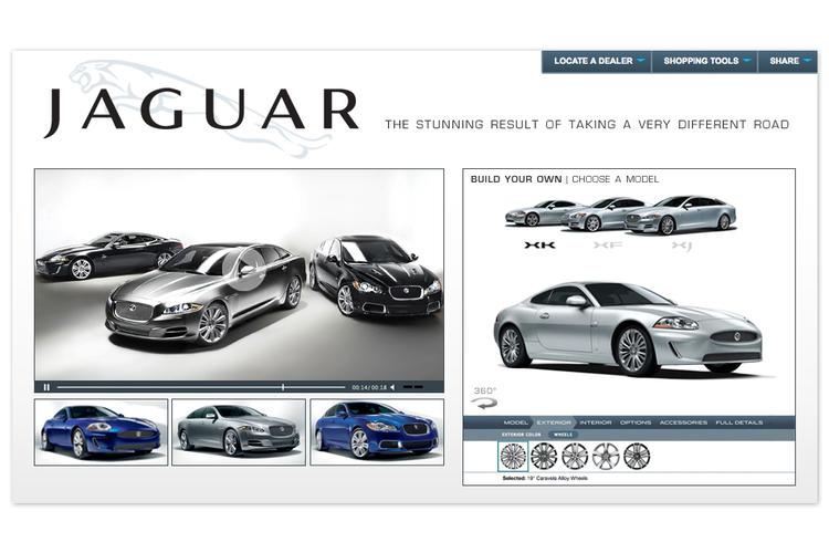 BrandedCanvas-Jaguar.jpg