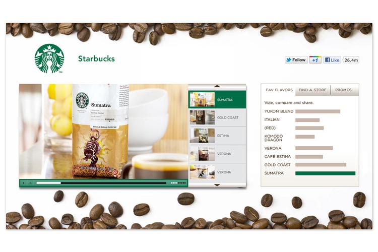 BrandedCanvas-Starbucks.jpg
