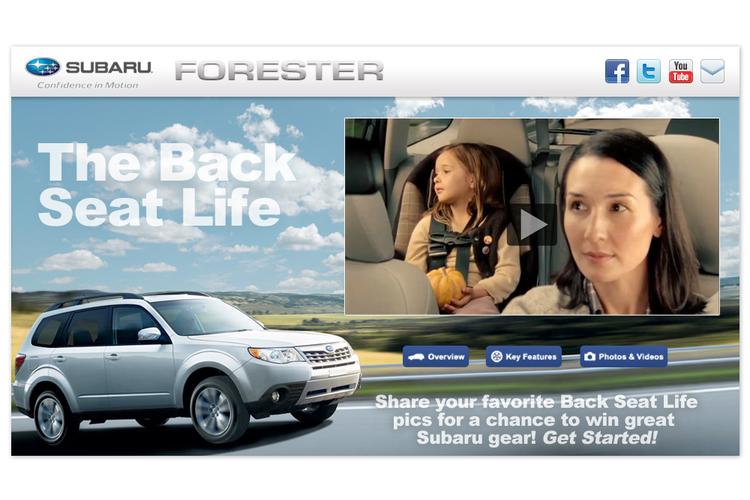 BrandedCanvas-Subaru.jpg