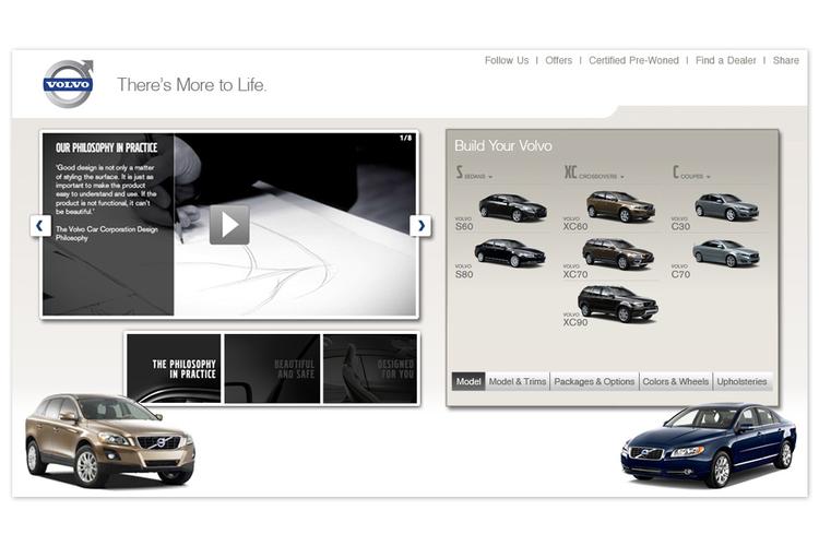 BrandedCanvas-Volvo.jpg