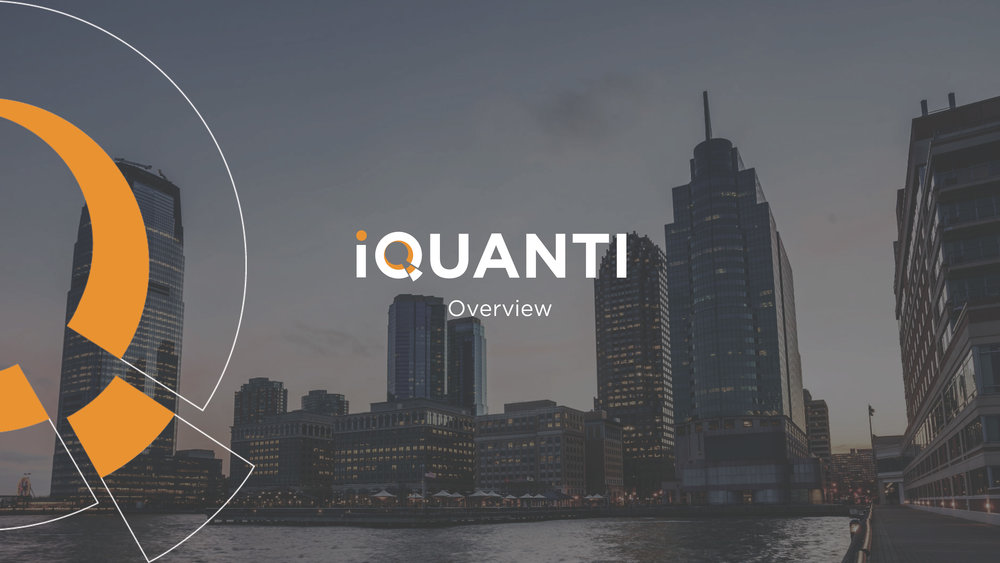 iQuanti-Overview-073118-8.jpg