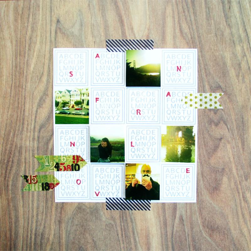 pearllui-ME_NurseryDeco-layout01-800.jpg