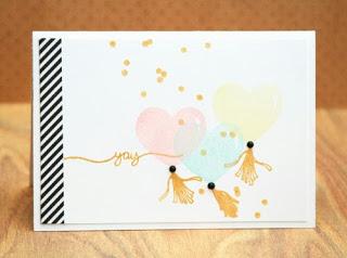 PearlLui-ME-Oct-PartyKit-Card01-01_500.jpg