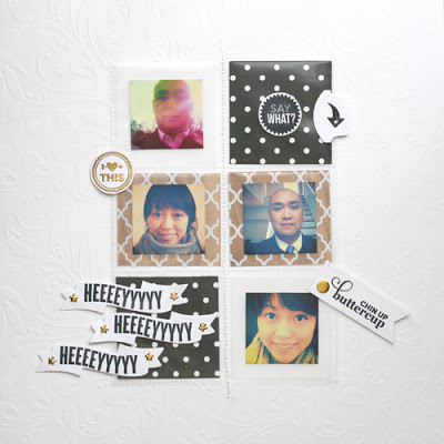 PearlLui-ME-SayWhat-Layout01-500.jpg