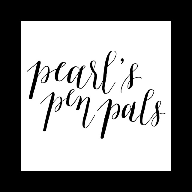 Calligraphy-PearlsPenPals.jpg
