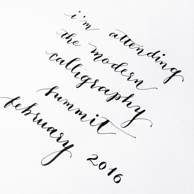 Calligraphy-ModernCalligraphySummit2016.jpg