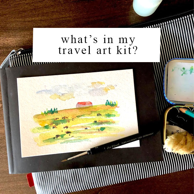 Blog-TitleCard-WhatsInMyTravelArtKit.jpg