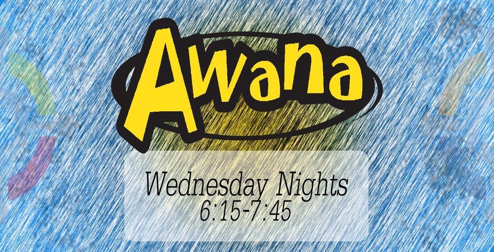 AWANA-slide.jpg