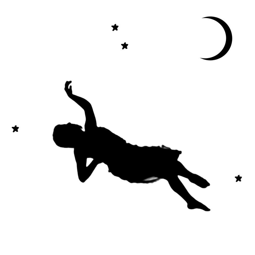 falling_girl_02.JPG