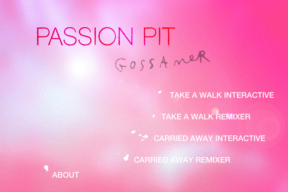 Passion-Pit-screenshot-iPhone-2.jpg