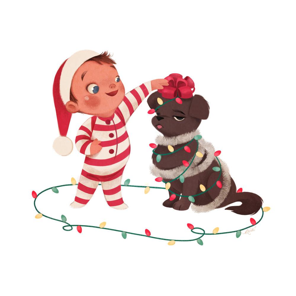 Christmas_2017.jpg
