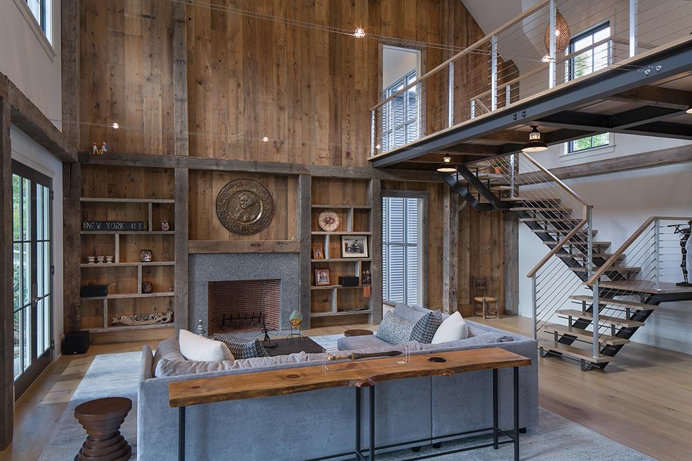 ModernFarmhouse5.jpg