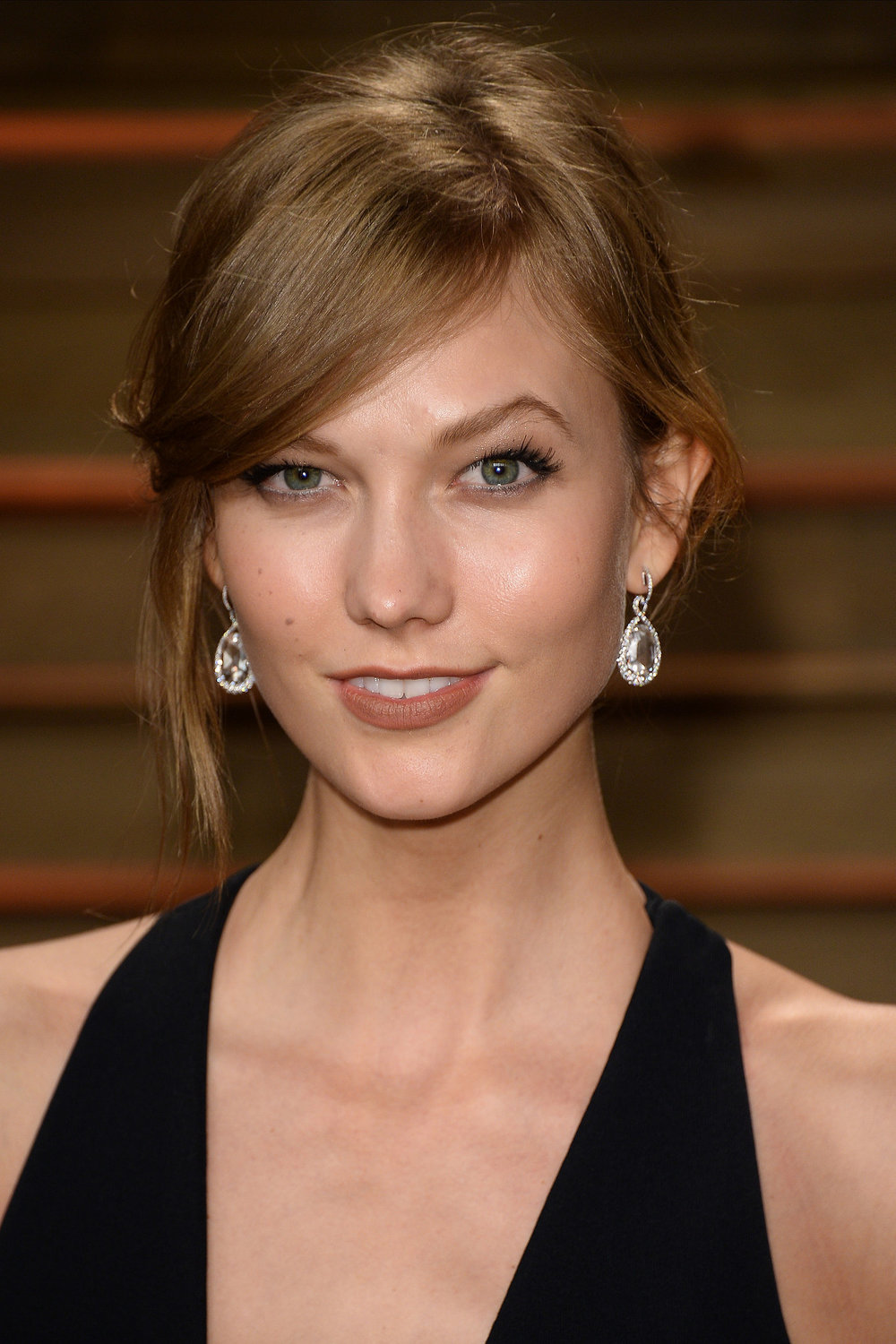 Karlie-Kloss-Vanity-Fair-Party.jpg