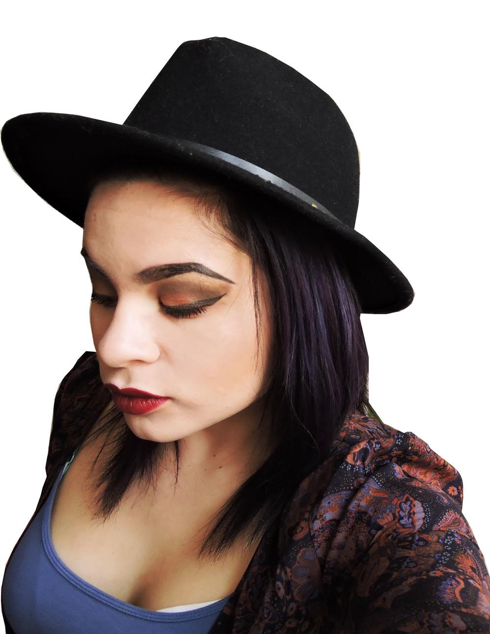 warm bohemian makeup.jpg