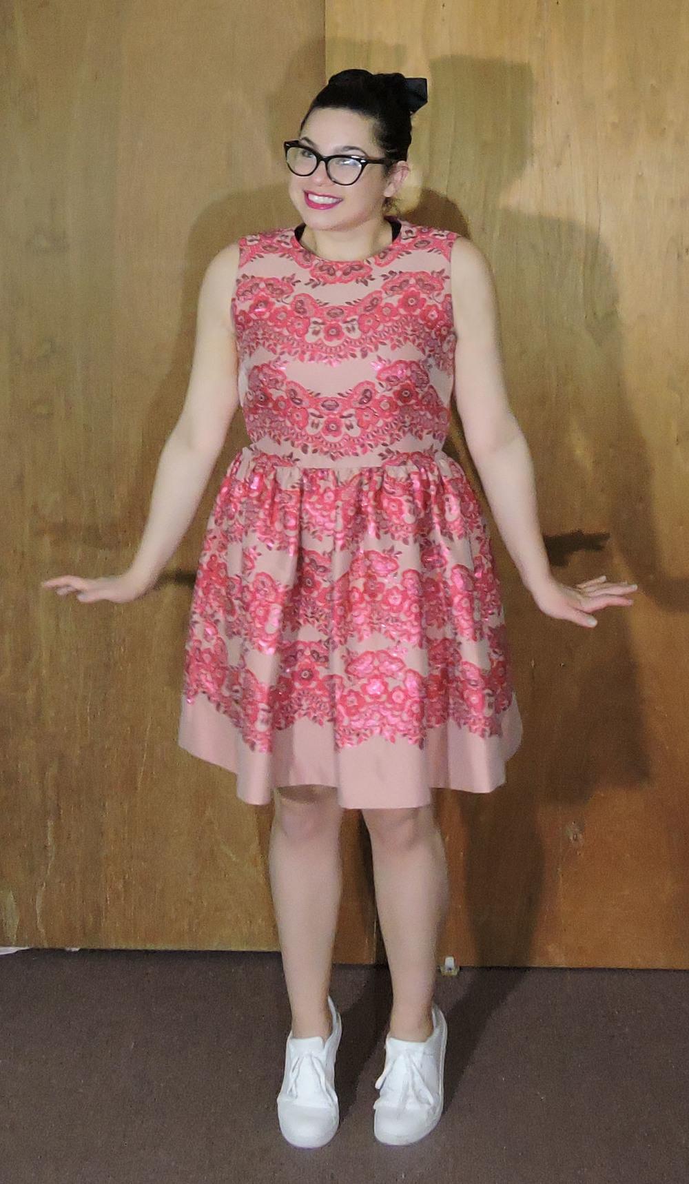 Valentino dress.jpg