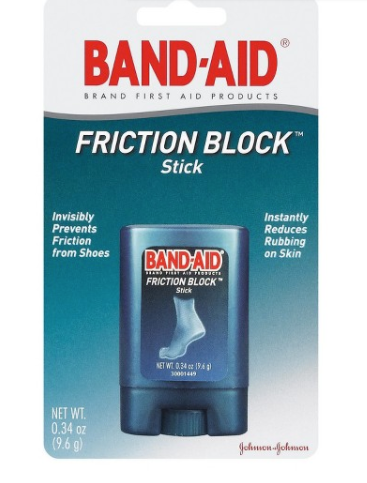 https://www.target.com/p/band-aid-friction-block-stick-brand-first-aid-products-0-34-oz/-/A-14463631